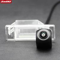 170 Degree SONY / MCCD CCTV For Nissan Sunny 2011~2014 Car Rear Reverse Camera Auto Back Parking HD Camera Andriod Big Screen