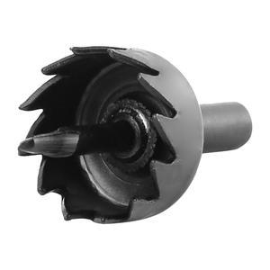 Image 5 - รถParktronic LEDที่จอดรถชุดเซ็นเซอร์สำรองย้อนกลับที่จอดรถเรดาร์ตรวจสอบระบบตรวจจับเซ็นเซอร์4