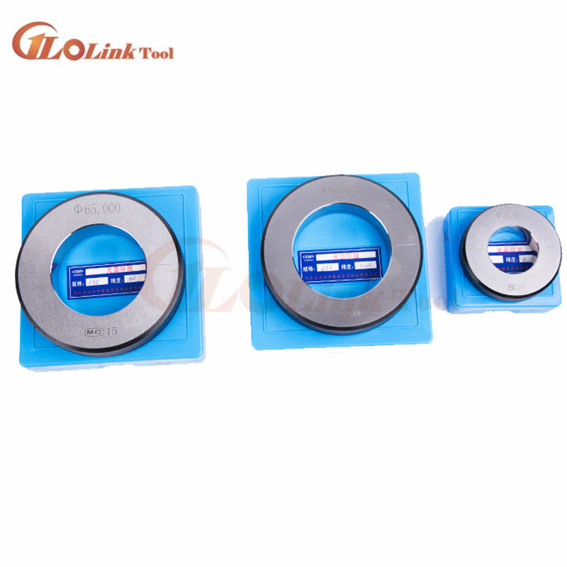 Калибровочный измеритель внутреннего диаметра, 1 шт., от 3 мм до 100 мм, стандартная диаметрия 0,002 мм, мерные инструменты для гладкого отверстия