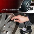 Car Auto 300PSI C300...