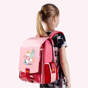 NOHOO Children School Bags for