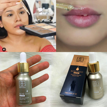 New Makeup Foundation Shrink Pores Easy To Absorb Primer Oil Natural Moisturizer Nutritious Base Makeup Face Serum Maquillaje