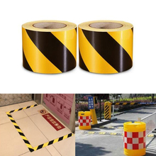 Adhesive Safety Traction Tape PVC Warning Tape Stairs Floor Anti-slip Indoor/Outdoor Stickers