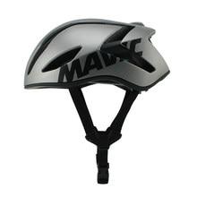 Ultraleve mavic ciclismo capacete da bicicleta de montanha capacete de segurança capacetes esportes ao ar livre capacete à prova vento casco