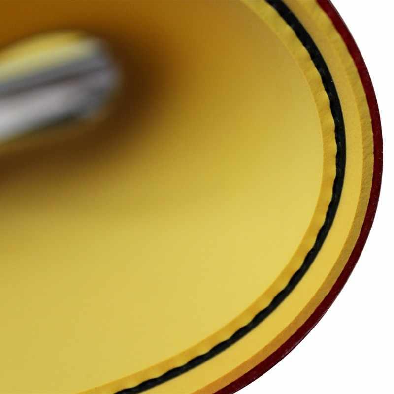 2x ITTF 承認 KOKUTAKU 868 卓球ラバー、卓球ラバー最高の制御