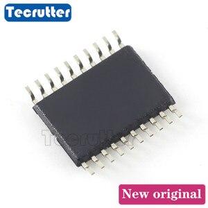 Image 2 - 10 шт. STM32L011F4P6 MCU 32BIT 16KB FLASH TSSOP20 32L011F4P6 STM32L011