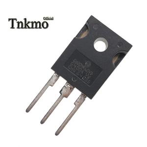 Image 1 - 10 PIÈCES STGW20NC60VD À 247 GW20NC60VD STGW20NC60V GW20NC60V TO247 20A 600V N ch Transistor IGBT livraison gratuite