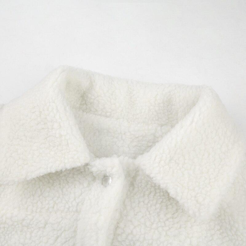 White Jacket (10)