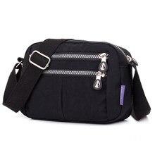 2021 Handbag Luxury Bolsa Original Backpack Ladies Carteira Feminina Hombre Women Carteras Sac Femme With Keychain
