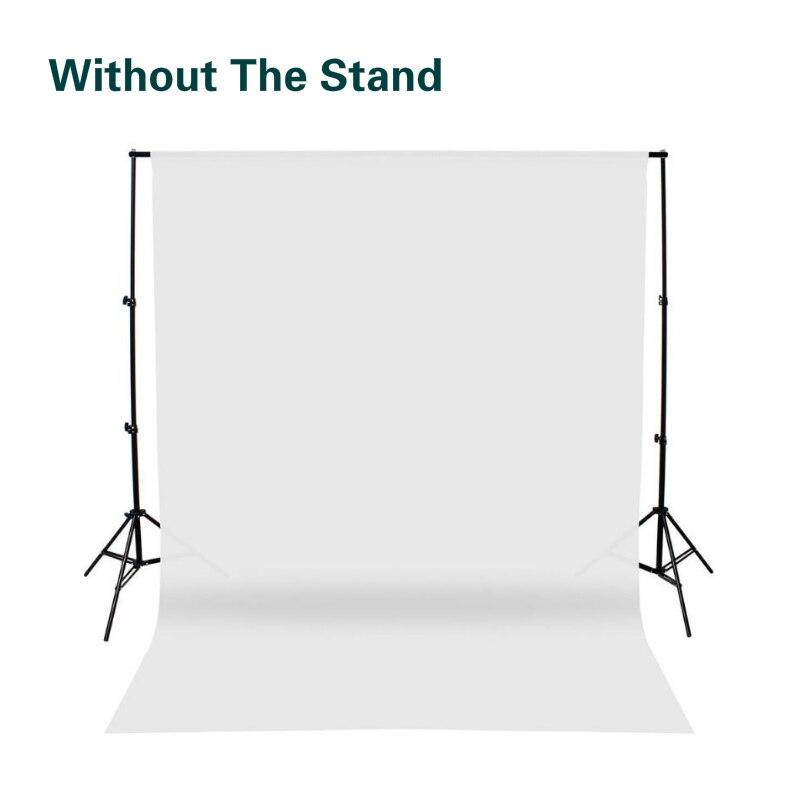 Фото фоны фотографии задний план фон для экрана из нетканой структуры для видеостудии 1,8 м 2,7/5,9 * 8.8ft высокое качество фото фон фотофон стойка для фона