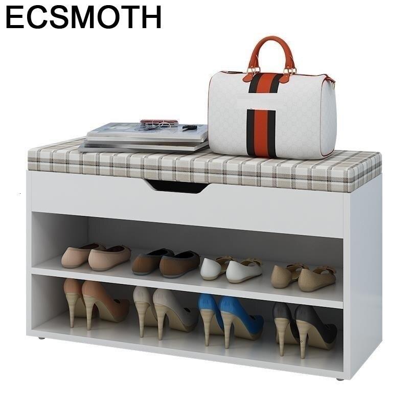 Chaussure Mueble Mobilya Schoenen Opbergen Almacenaje Organizer Furniture Home Zapatero Organizador De Zapato Shoe Cabinet