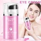 Hyaluronic Acid Eye ...