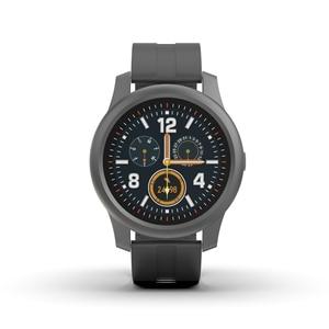 Image 5 - F12 Smart Uhr Mode IP68 Wasserdichte Blutdruck Herz Rate sport fitness uhren für männer, frauen, paare SmartWatch