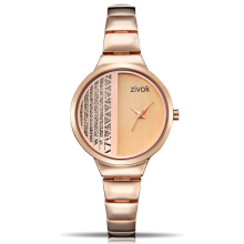 Luxury Fashion Women Watches Stainless Steel Dress Watch Quartz Wrist Switzerland  Crystal Bracelet wrist