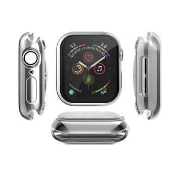 360 Slim Case for Apple Watch 1