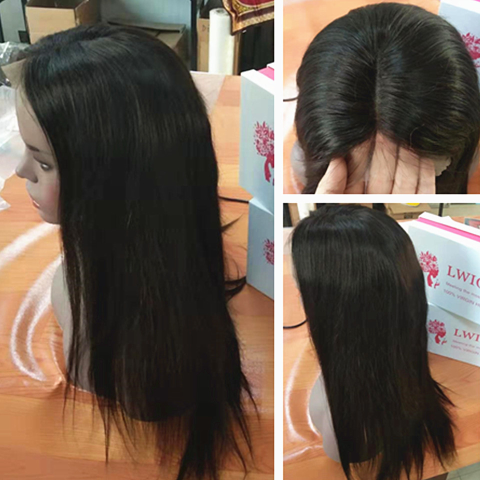 straight_women_full_lace_wig