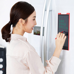 Image 5 - Nouveau Xiaomi Wicue 12 pouces/10 pouces LCD tableau décriture écriture tablette dessin numérique imaginer Pad expansion idée stylo pour les enfants
