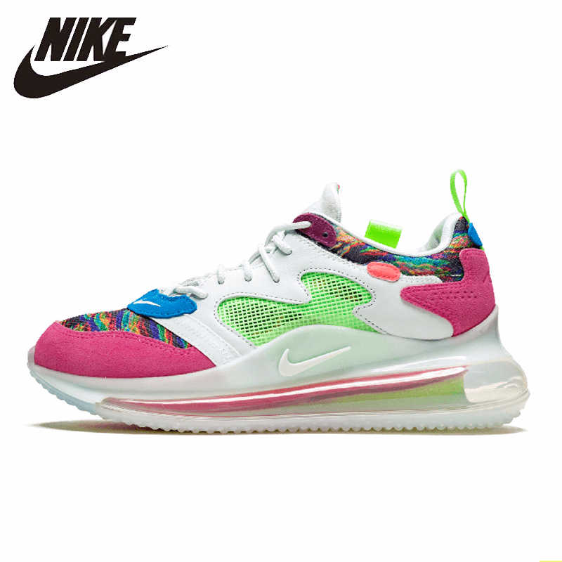 adidas zapatos de hombre