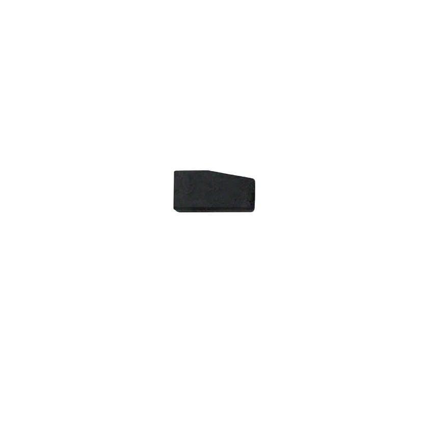 20 PCS/5 PCS/1 PC/4d60 80bit BLANK Transponder ชิปเพื่อสร้าง 61/62 /65/66/67/68/69/6A/6B/72G/82 เพิ่มเติม