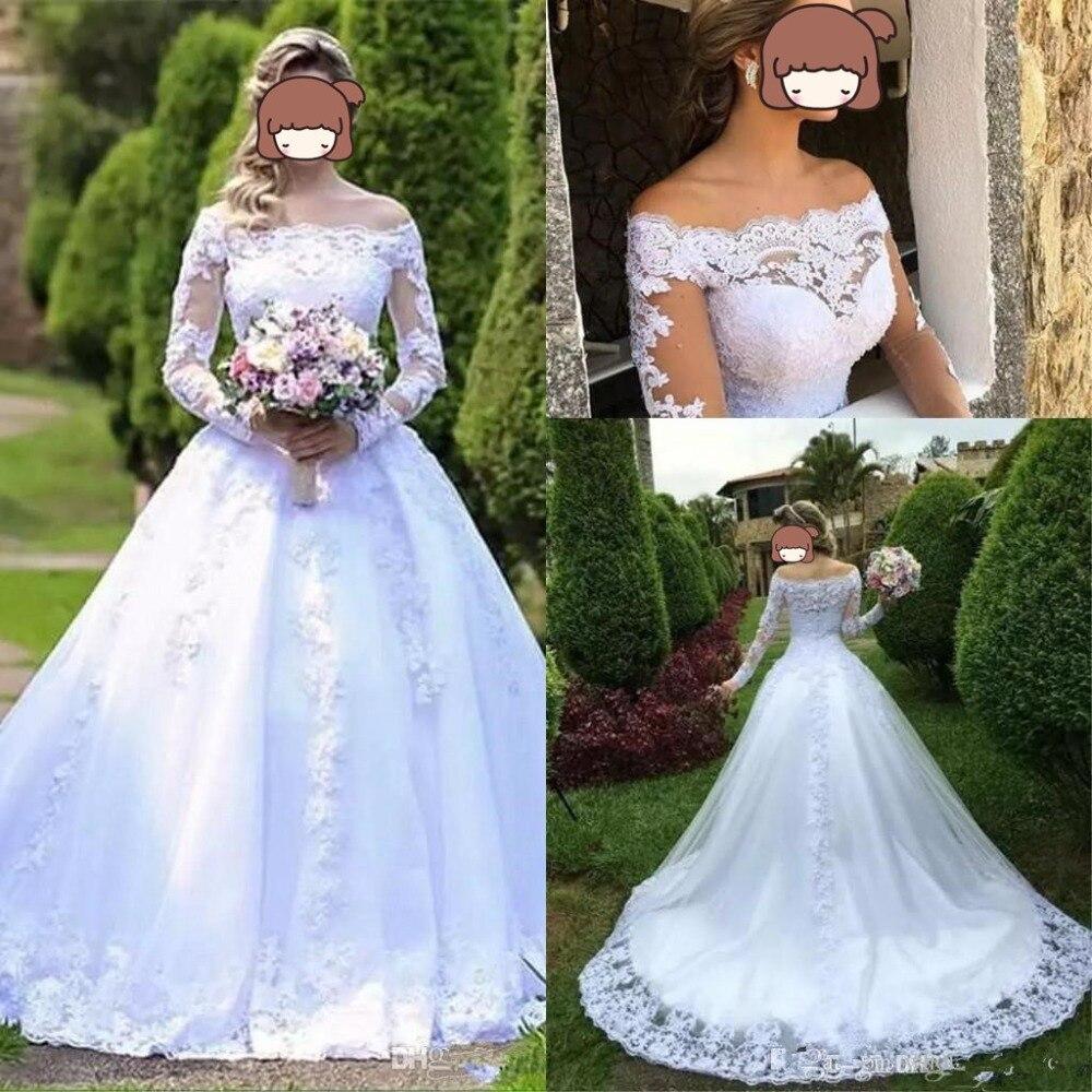 Sexy Lace Wedding Dresses Country Vestido De Noiva Deep V Neck Backless Wedding Dress Hoho Cheap Handmade Mermaid Bridal Gown