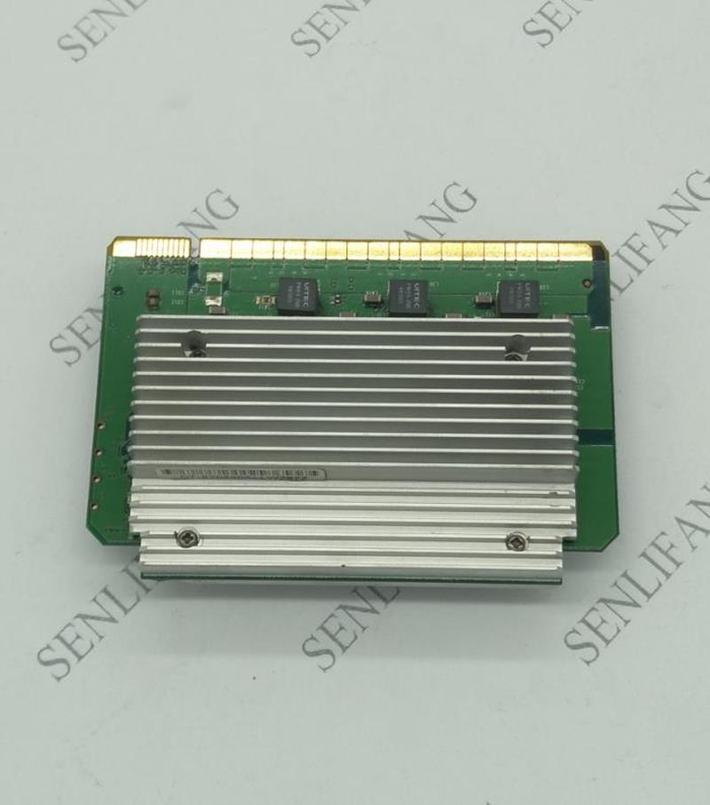 449428-001 450964-001 For DL580 G5 VRM Voltage Regulator Module