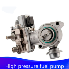 fuel injection pump A2710703701 Aluminium Alloy High Pressure Fuel Pump for Benz petrol pump laidong kama km385bt for tractors like jinma foton dongfeng the high pressure fuel pump 3i344 part number km385bt 10100