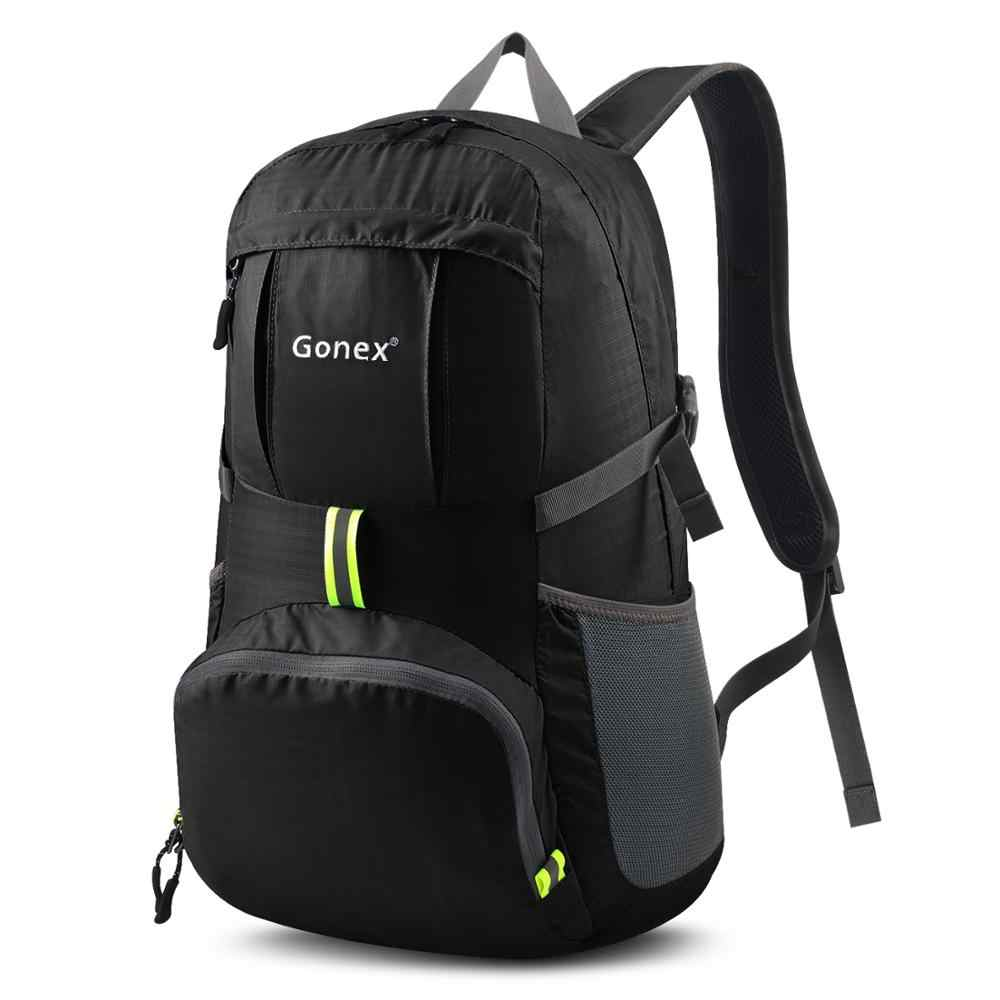 Cycling Backpack Travel Daypack Lightweight for Outdoor Camping Hiking Running