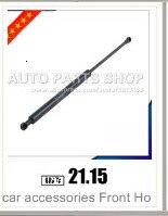 Suuonee Hydraulic Hose,Car Top Hydraulic Hose 32416850286 Fit for E46 316i 316ti 316ci 318i 318ti 318ci