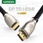 Ugreen Displayport t...