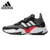 Original Neue Ankunft Adidas NEO STREETSPIRIT 2 männer Basketball Schuhe Turnschuhe
