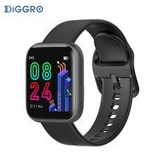 P4 мужские и женские Смарт-часы 1,4 дюймов ips полный экран сенсорный мониторинг сердечного ритма IP67 фитнес-трекер часы для смартфонов