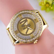 Роскошные брендовые европейские модные часы wk женские роскошные