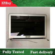 Montaje de pantalla LCD para MacBook Air de 13\
