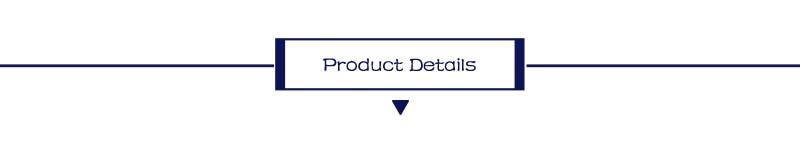5 product details HTB1FxABfoR1BeNjy0Fmq6z0wVXaR