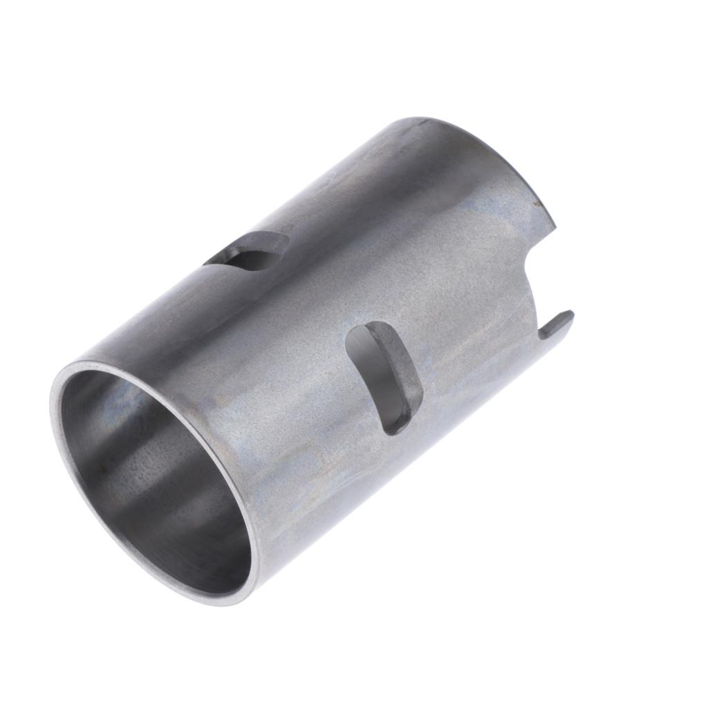MagiDeal Cylinder Liner Sleeve Replace for Yamaha Outboard 5/8HP Engine