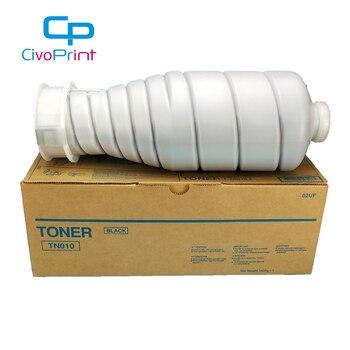 civoprint Compatible tn010 Toner Cartridge For Minolta TN010 Bizhub PRO1050 Copier Parts