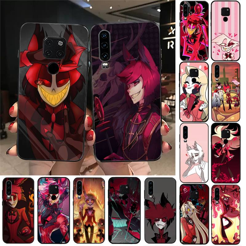 Slim Fit 3 in 1 Hard PC Shockproof Full Body Protective Cover Huawei/Honor/7C//Huawei/Honor/7X//Huawei/Honor/7A Case