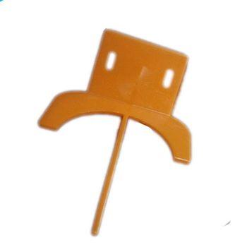 Коммерческая автоматическая соковыжималка для фруктов/машина для апельсинового сока/промышленная профессиональная соковыжималка