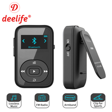 per Deelife Bluetooth Mini