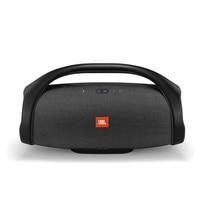 JBL Boombox 2 Portable Wireless jbl Bluetooth Speaker boombox Waterproof Loudspeaker Dynamics Music Subwoofer Outdoor Stereo 2