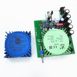 Image 3 - 15W STUDER900 DC 5V 9V 12V dac 헤드폰 앰프 TV 박스 xmos 용 전원 공급 장치
