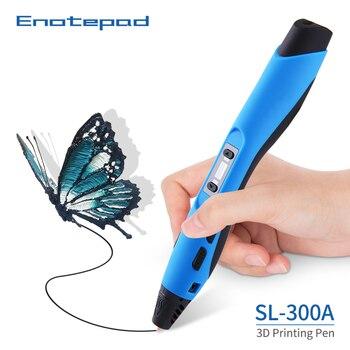 Купи из китая Компьютеры и безопасность с alideals в магазине Enotepad-Galaxy Store