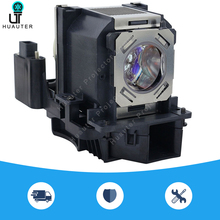 Factory Direct Sale LMP-C281 Projector Lamp for Sony LMP-C250,VPL-CH350,VPL-CH355,VPL-CH370,VPL-CH373,VPL-CH375,VPL-CH378 цена в Москве и Питере