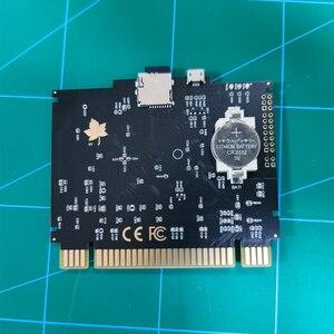 Image 4 - Mới Tái Bản X Siêu 1200 In 1 Trò Chơi Dùng Cho 16 Bit Máy Chơi Game Siêu Marioed Nhập Vai Truyền Thuyết bảy Ngôi Sao Top Gear 3000