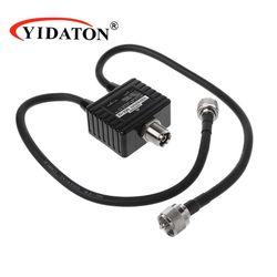 MX72 Hàm Ăng Ten Bộ Combo Tần Số Khác Nhau (HF/VHF/UHF) Tuyến Tính Bộ Combo Trạm Trung Chuyển Duplexer