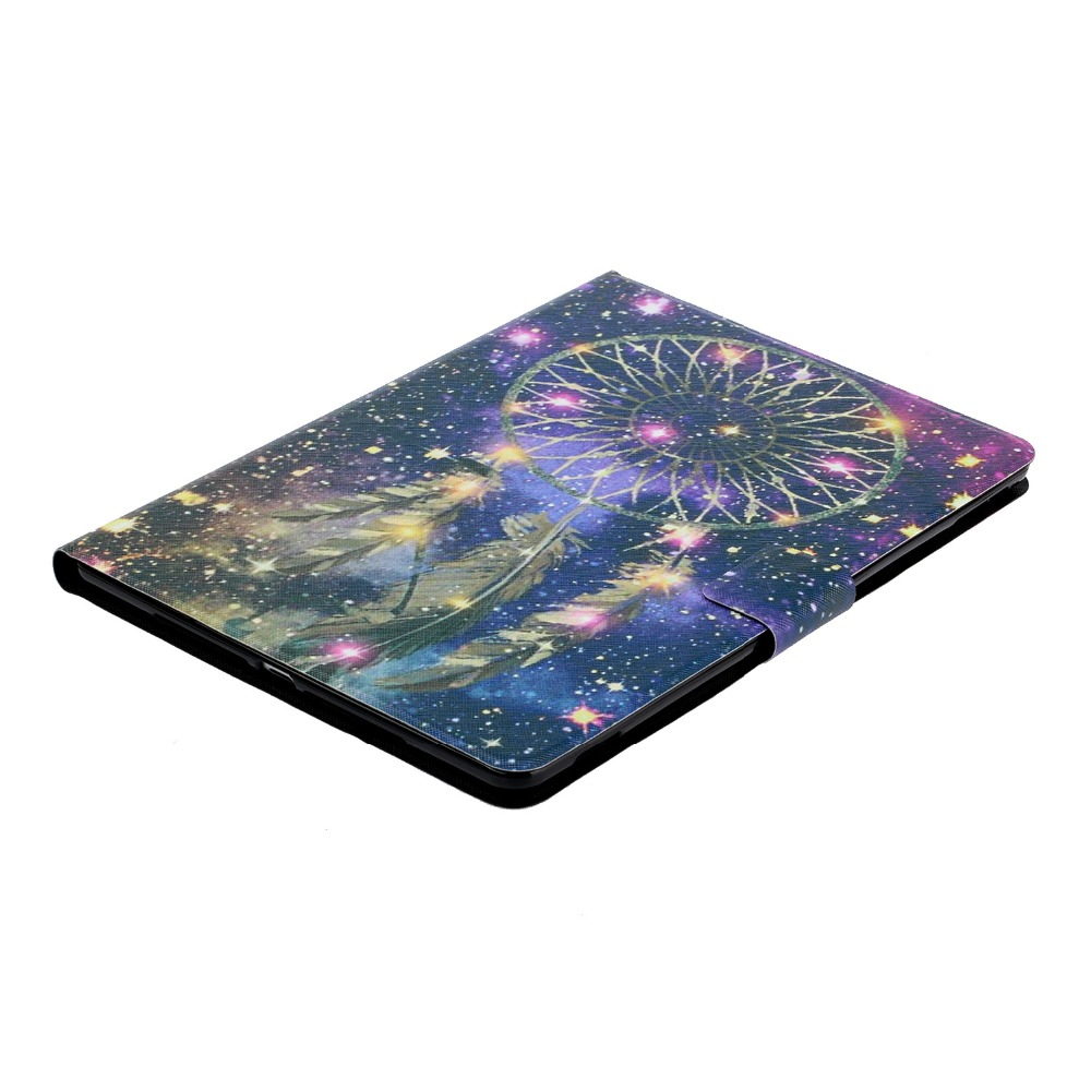 inch Case Smart Pro iPad Pro Painted iPad Folio For Case 11 Leather PU 2020 Cheap for