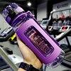 700ml purple