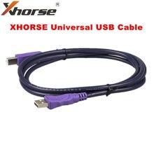 XHORSE – câble USB universel pour outil VVDI2/VVDI MB