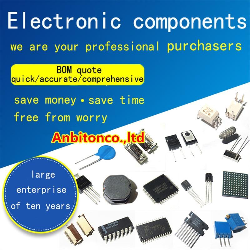 4pcs NXP4330 BGA 100% New And Orginal