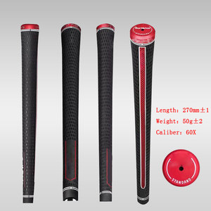 Golf Grips Club Grips midsize and standard 60X 10pcs/lot Free Shipping